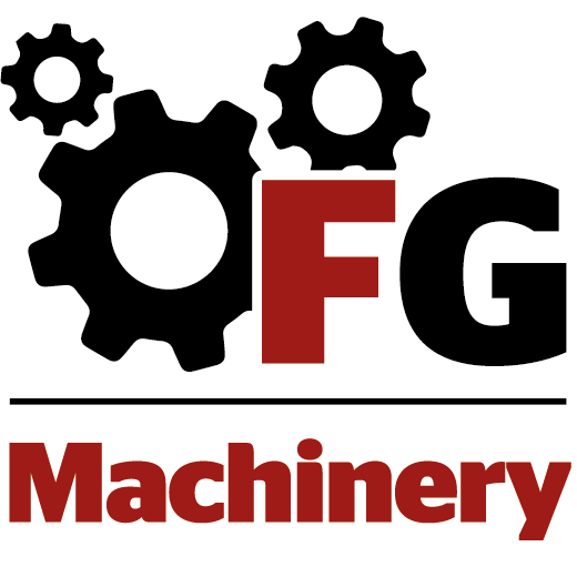 Machinery: On-test and first drives