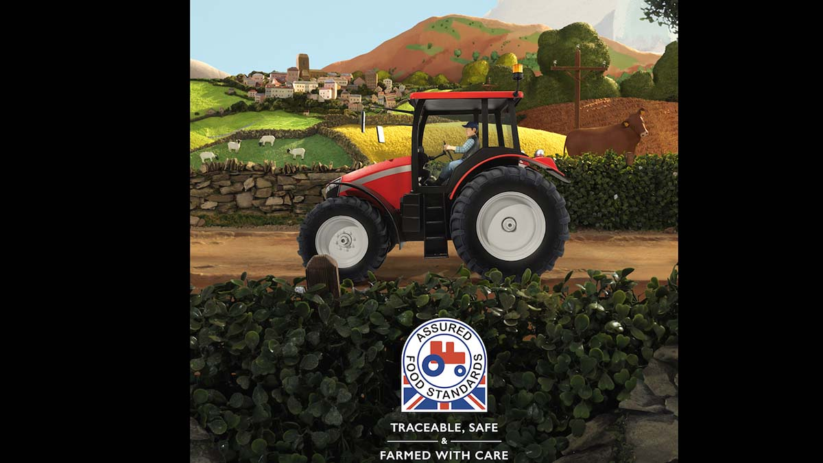 red tractor press image.jpg