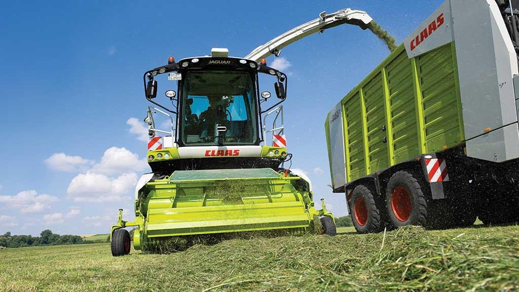 National Association for Agricultural Contractors reveals contracting prices for 2019/20