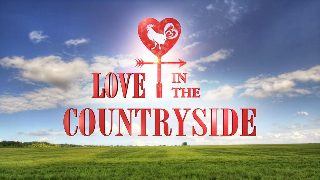 BBC's Love in The Countryside searching for new rural singles