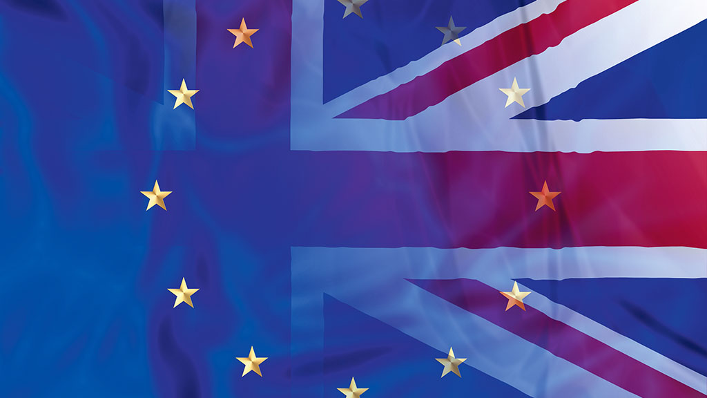 Find out what impact Brexit could have on your business