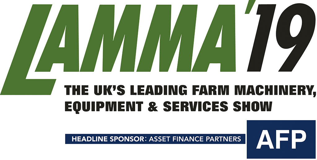 Lamma Show preview 2019: Lamma launchpad primed and ready