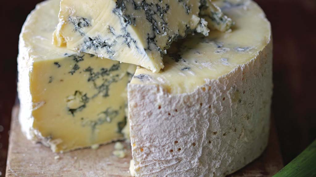 Makers in plea to buy more Stilton
