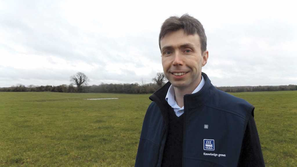 Boosting fertiliser efficiencies – key considerations
