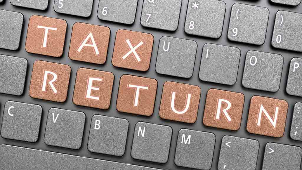 Deadline approaches for digital tax switchover