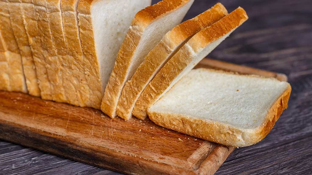 High fibre wheat genes identified for healthier white bread