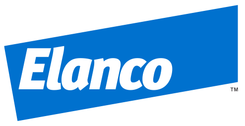 Elanco completes Bayer Animal Health acquisition