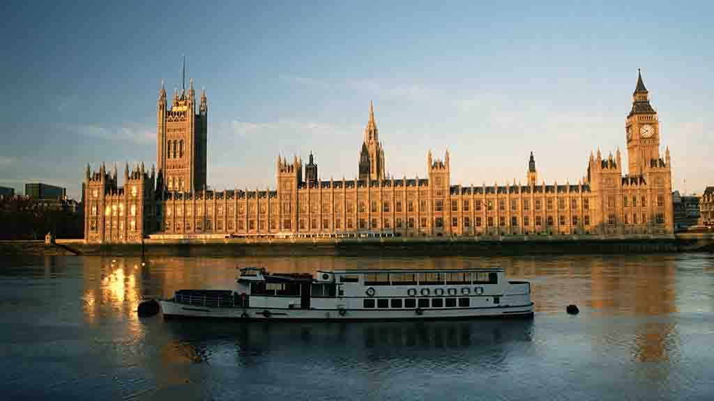 Labour issues plea for Agriculture Bill to return to Parliament for amendment
