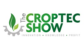 CropTec