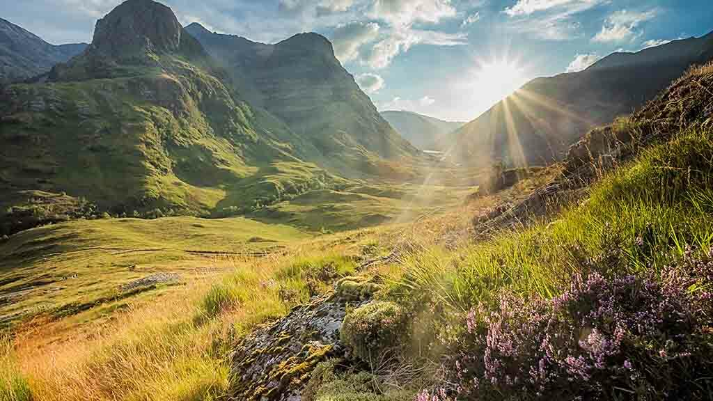 scottish highlands stock image GettyImages-958518084.jpg