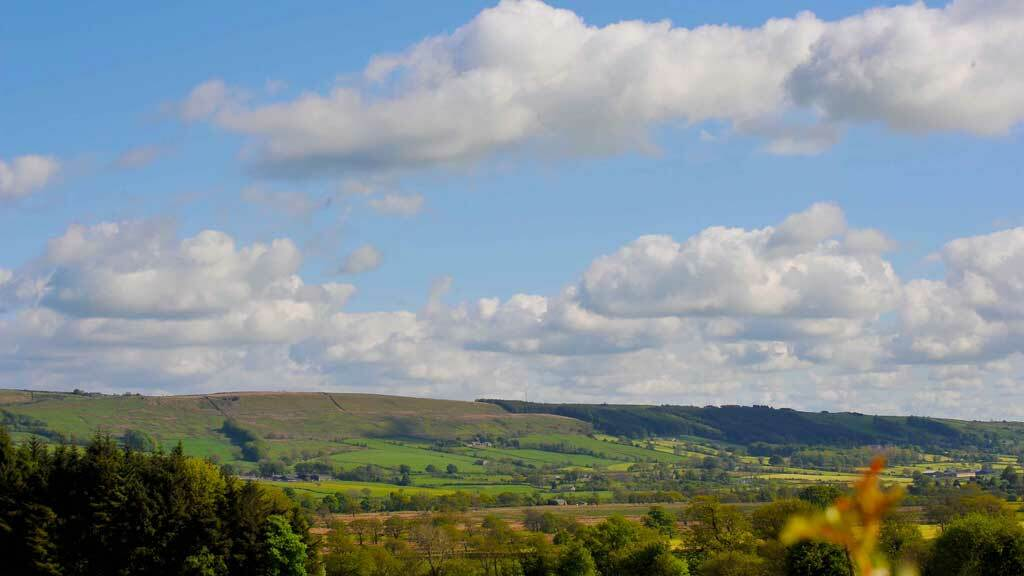 Rural groups team up to press Treasury for smarter spending on countryside