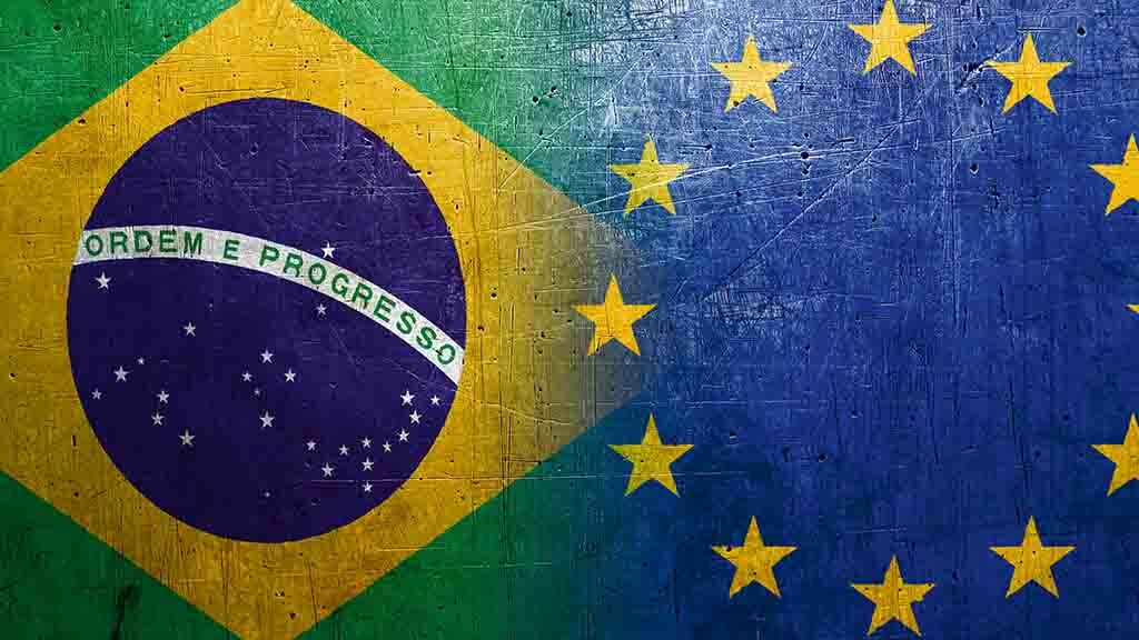 Global Ag View: Mercosur trade deal scrutinised by European Union
