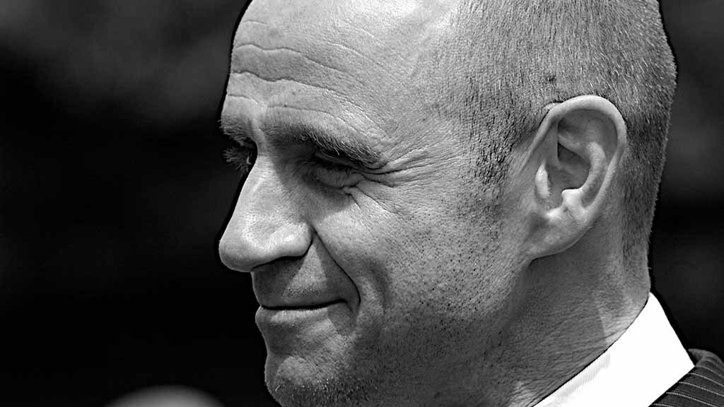 Majority of farmers brand BBC 'anti-farming' in Evan Davis gaffe backlash