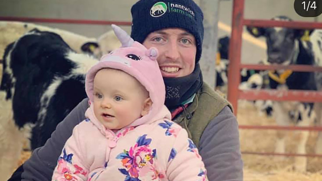 Thousands raised for farmer left £30,000 out of pocket by Beeston auction mart closure