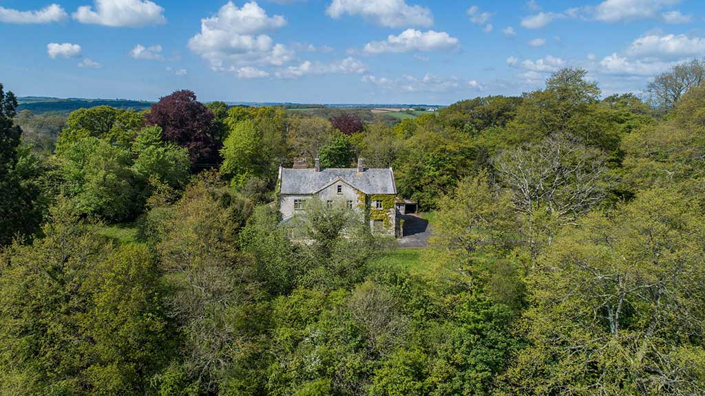 Farm property special: Caution being shown across UK auction rooms