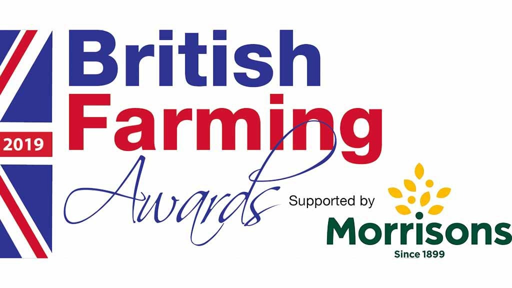 British Farming Awards 2019: Meet our 56 fantastic finalists