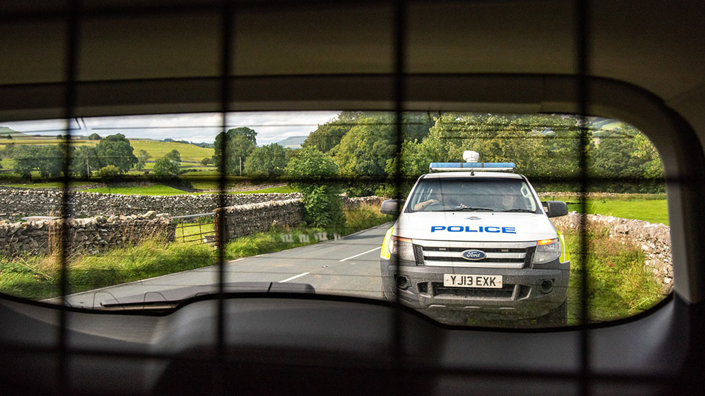 Safety warning after woman electrocuted in on-farm caravan