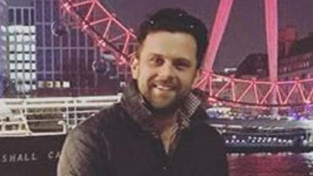 Family and friends 'extremely concerned' for missing British farmer