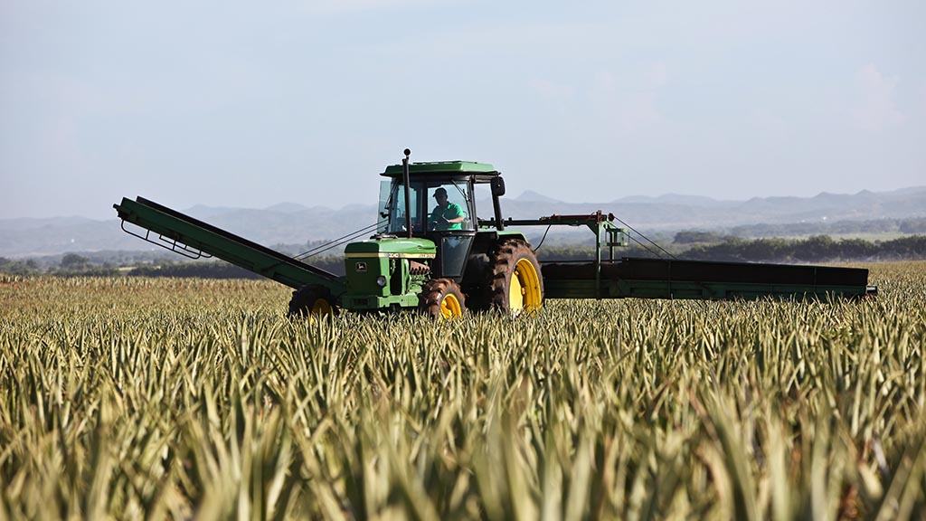 Barclays new mental health training provides support for farming industry