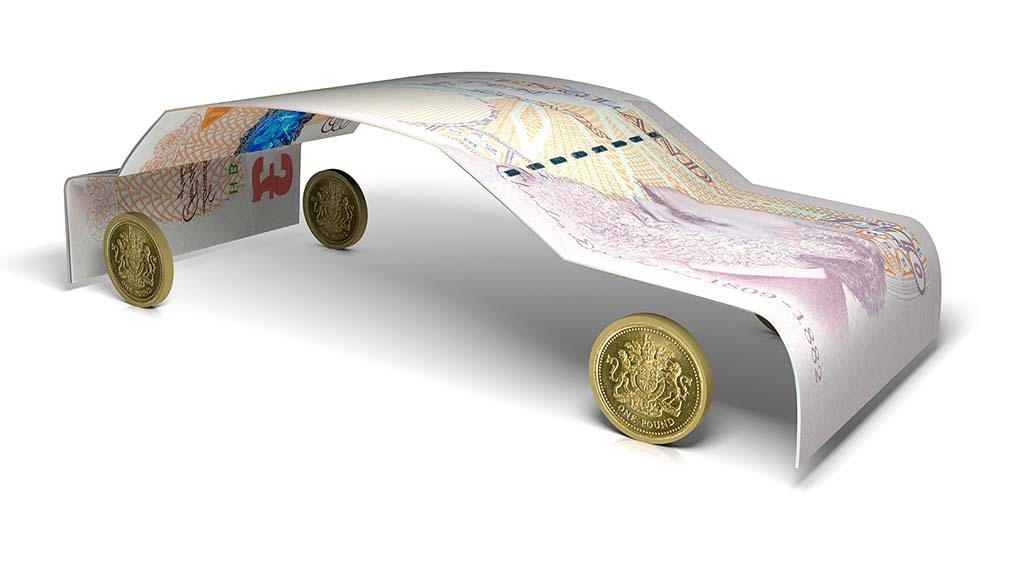 Farmers face some of the highest car insurance prices on the market