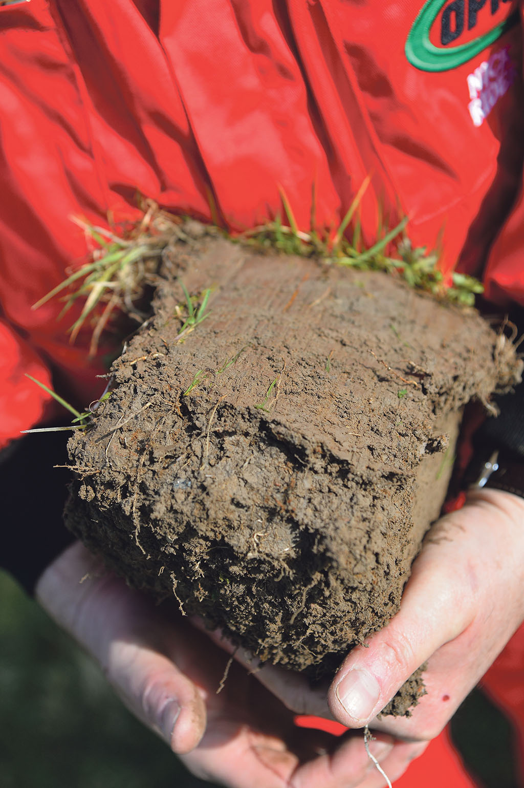 The CropTec Show: Soil Hub - Getting a handle on subsoil compaction