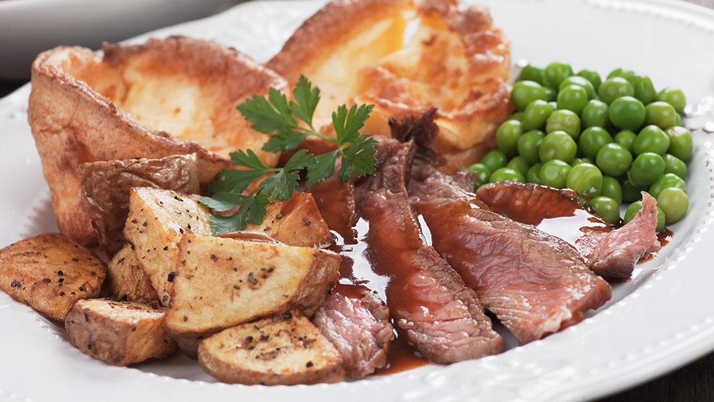 MPs challenge meat carbon claims from public sector caterers