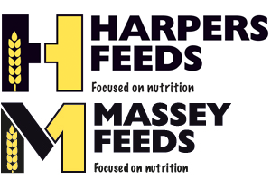 Harper Massey Feeds