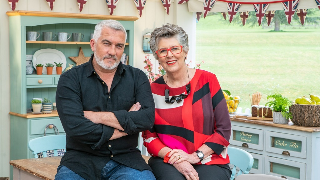 Applications open: Great British Bake Off searching for farming contestant
