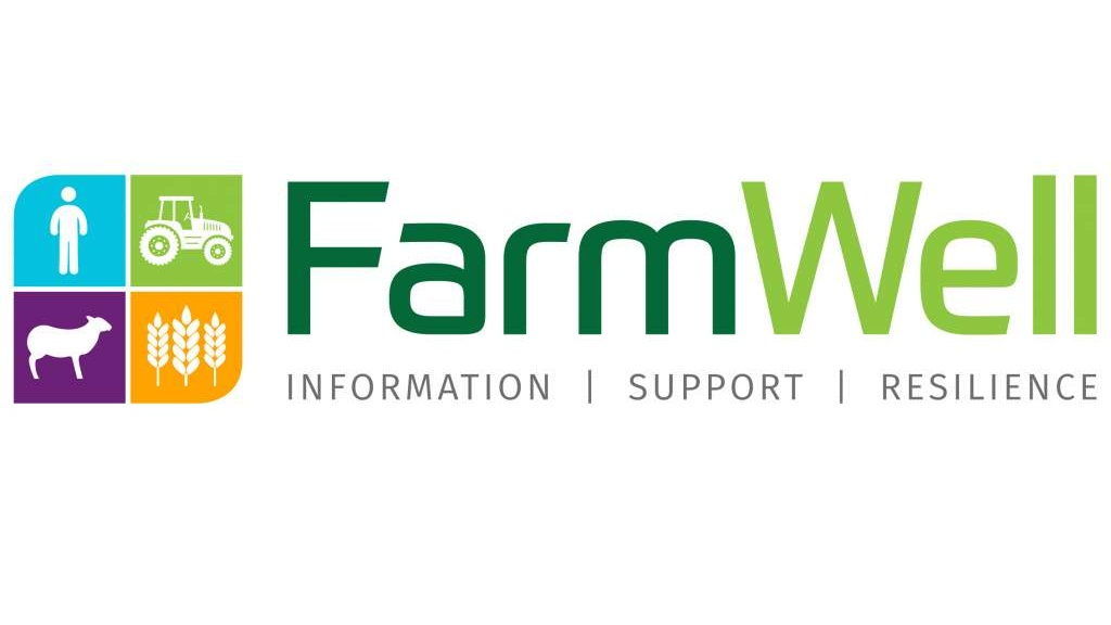 FCN launches new online service to support Britain's farmers