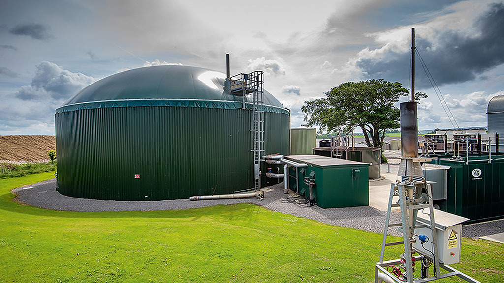 Anaerobic digestion operators call for business rate cut