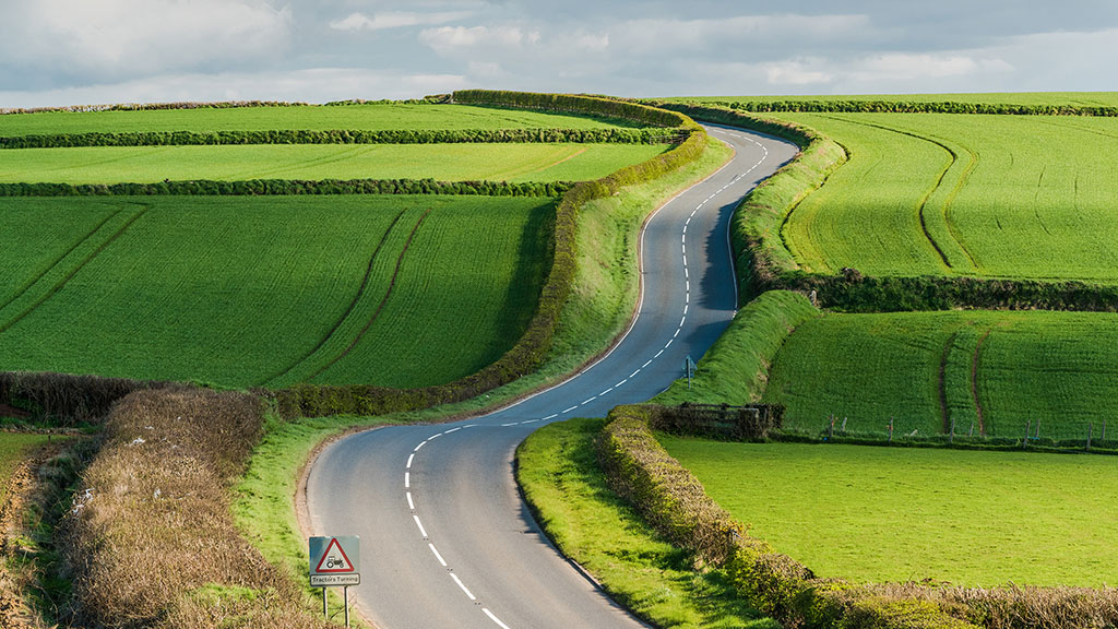 Careers special: The road to becoming a chartered surveyor