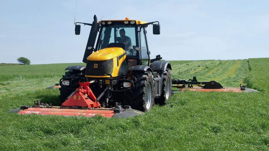 Cut to clamp: Get the most out of your silage