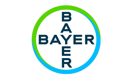 Bayer - Sponsored Series