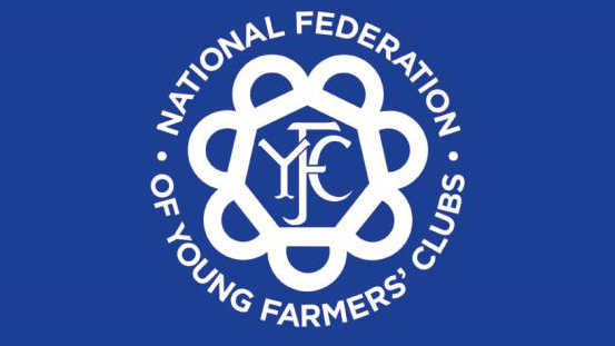 NFYFC increases member age from 26 to 28