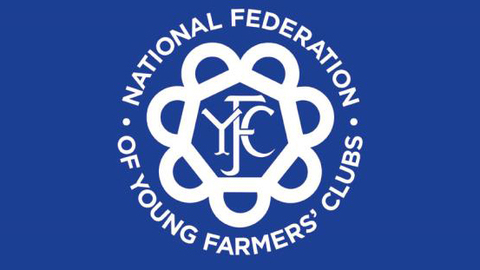 Young Farmers Clubs unite to offer support during pandemic
