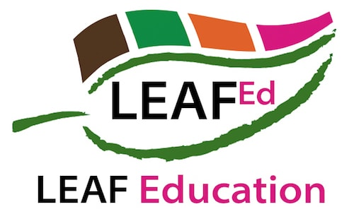 LEAF Education Suite of Offers