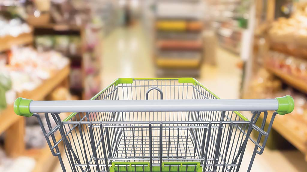Retailers must bear cost of price wars