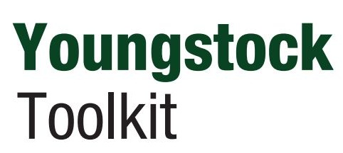 Youngstock Toolkit Hub