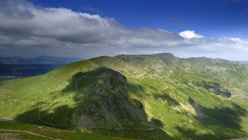 Proposed sale of Glenridding Common to the JMT prompts fresh rewilding fears