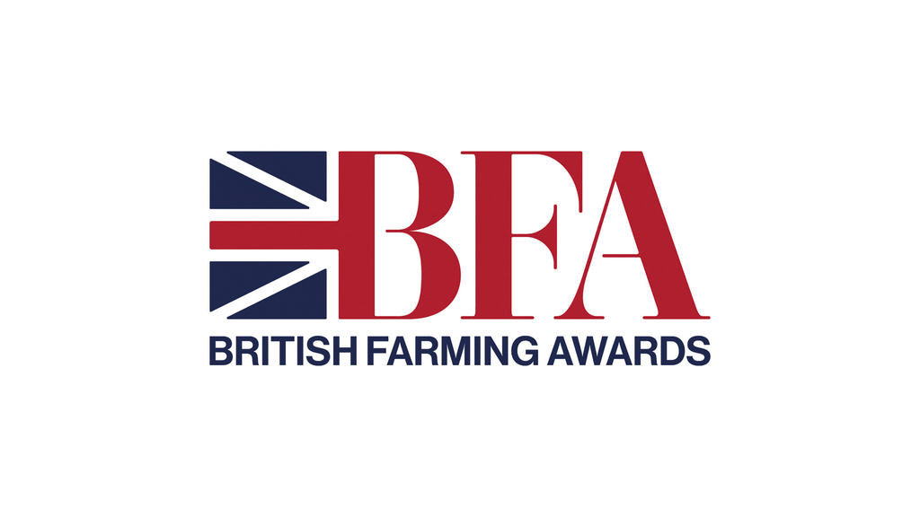 British Farming Awards: 2020 finalists announced