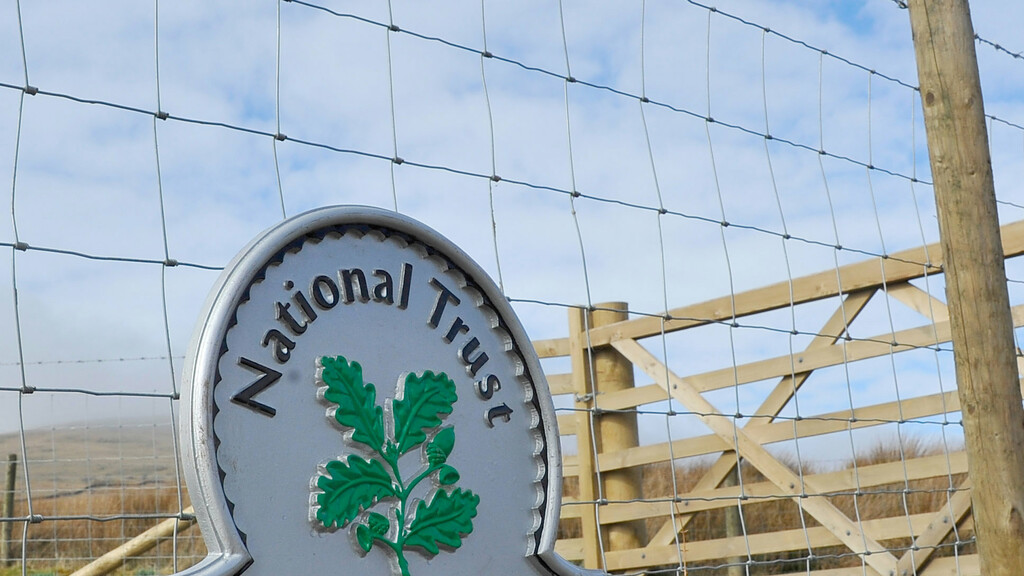 National Trust launches dedicated hotline to report maintenance issues