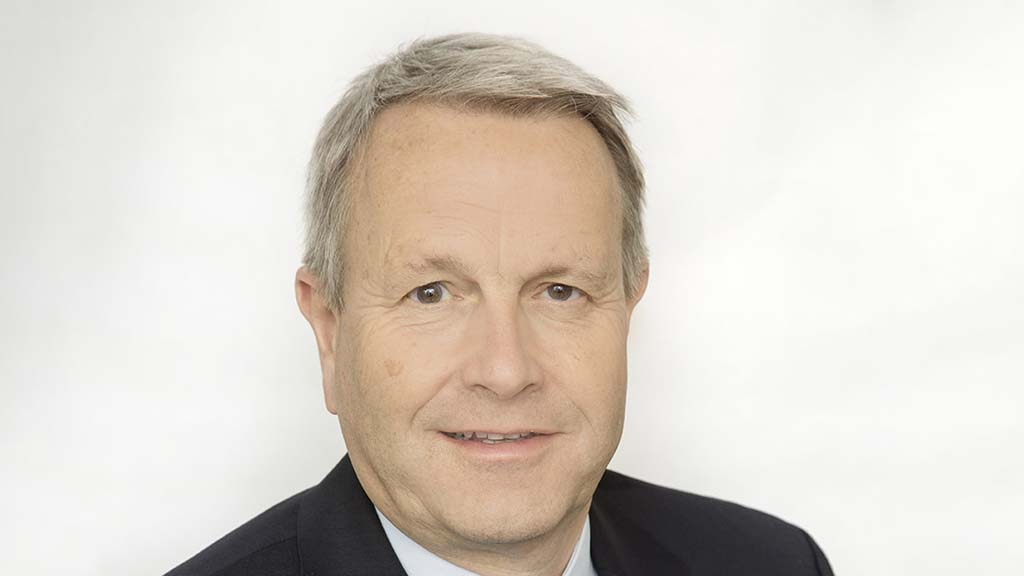 Meadow Foods appoints Per Harkjaer as new chairman