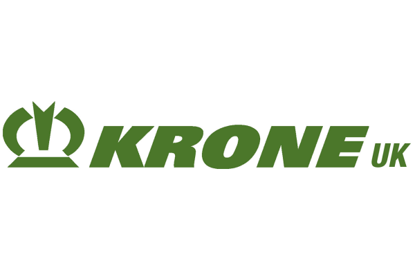 Have a look at Krone's manufacturer account