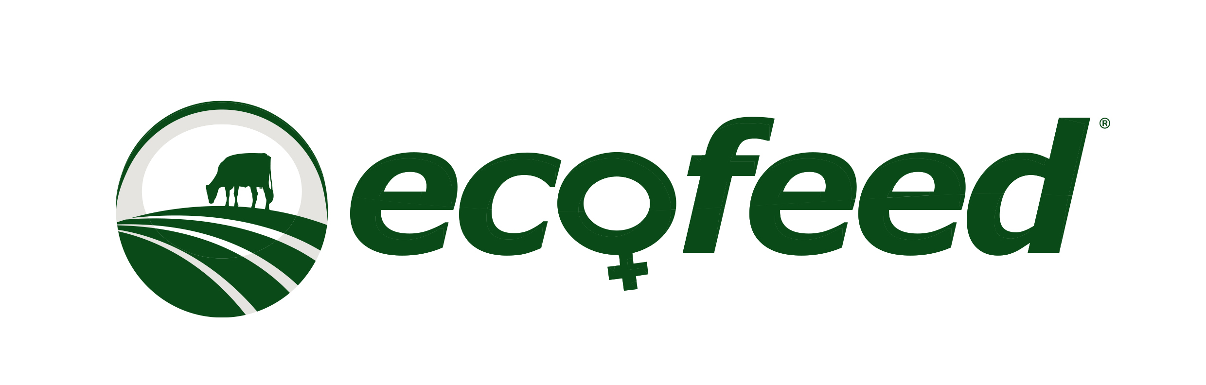 Breakthrough In Feed Efficiency With Launch Of Cogent Ecofeed™ Index