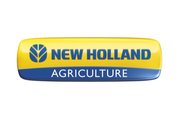 Have a look at New Holland's manufacturer account