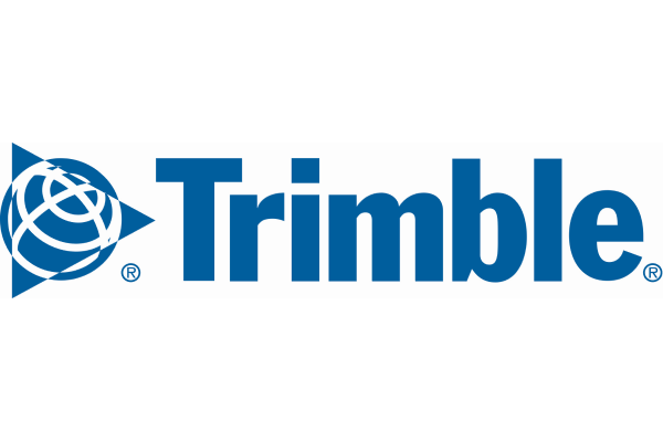 Have a look at  Trimble's manufacturer account