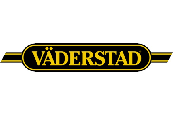 Have a look at Väderstad's manufacturer account