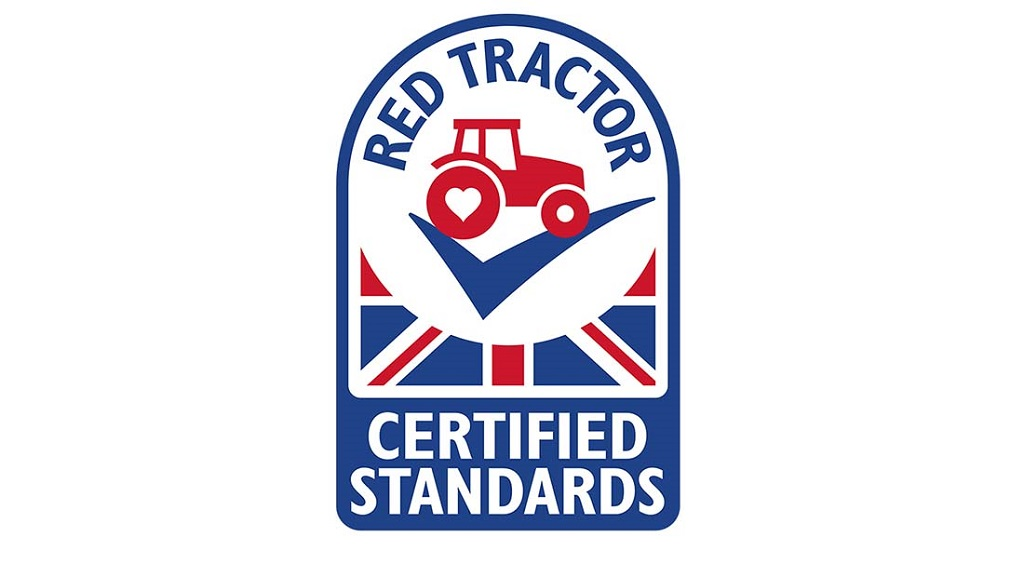 Is Red Tractor in need of a shake-up?