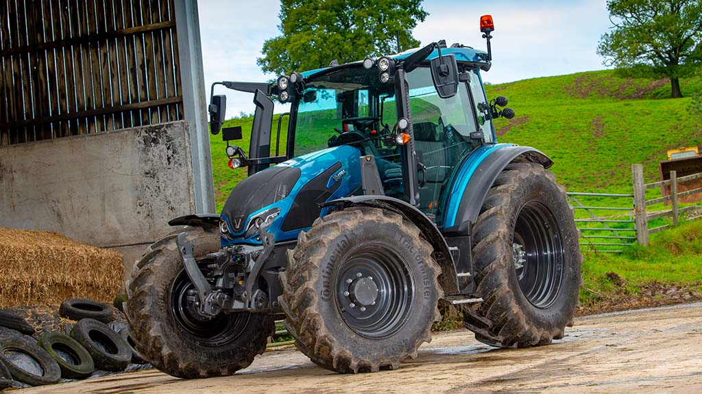 Top picks of 2020: We run through our machinery highlights of the past year