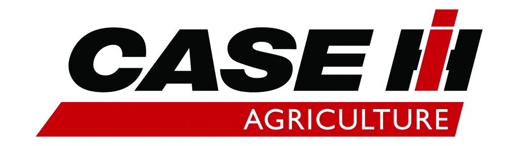 Have a look at Case IH's manufacturer account